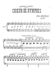 ChoeurdeNymphes_page